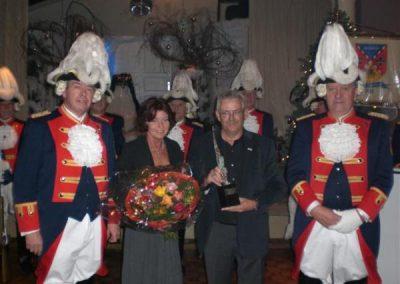2008 Wim Beurskens
