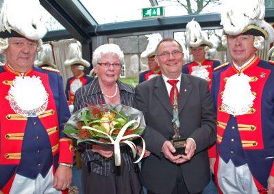 2009 Piet Janssen